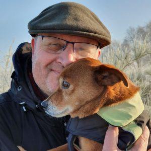 Hund aus dem Ausland adoptieren Tierschutz