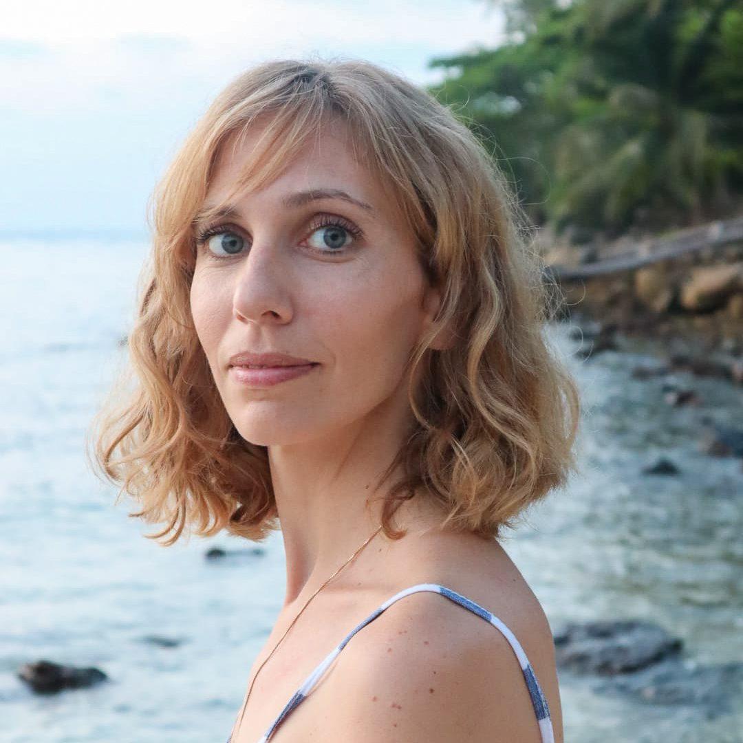 Annette Nenner Tierschutz auf Reisen